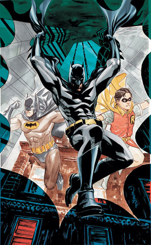 File:Batman Dick Grayson 0014.jpg