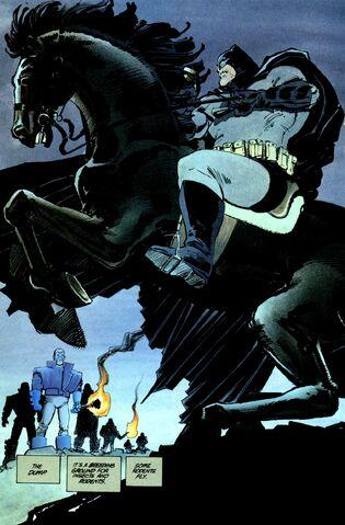 File:Batman Earth-31 027.jpg
