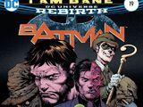 Batman Vol 3 19