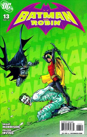 File:Batman and Robin Vol 1 13.jpg