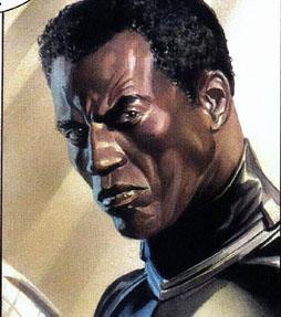 File:Black Manta (Justice) 003.jpg
