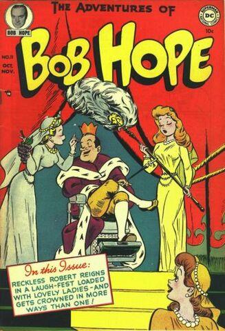 File:Bob Hope 11.jpg