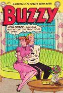 Buzzy Vol 1 53