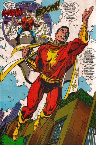 File:Captain Marvel 031.jpg