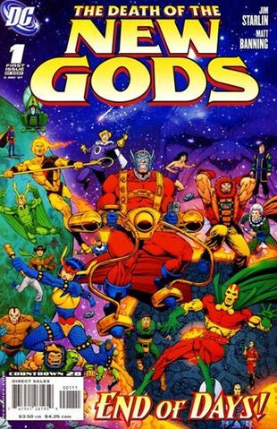 File:Death of the New Gods Vol 1 1.jpg