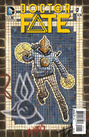 File:Doctor Fate Vol 4 1.jpg