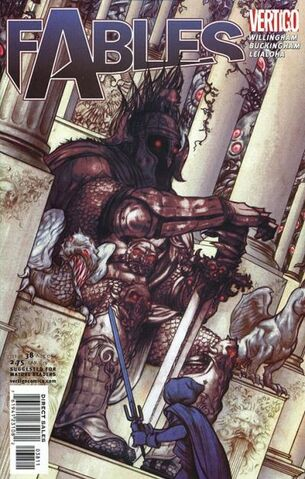File:Fables Vol 1 38.jpg
