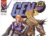 Gen 13 Bootleg Vol 1 7