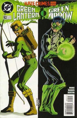 File:Green Lantern v.3 92.jpg