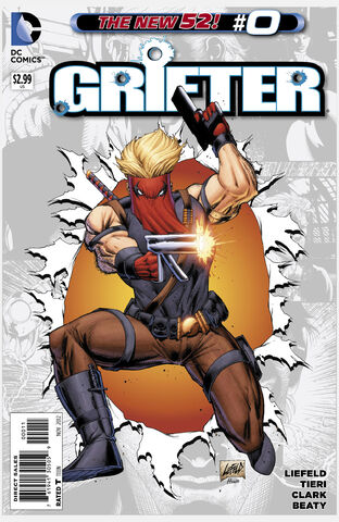 File:Grifter Vol 3 0.jpg