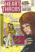 Heart Throbs Vol 1 123