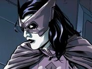 Helena Bertinelli (Injustice The Regime)