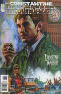 Hellblazer Vol 1 240