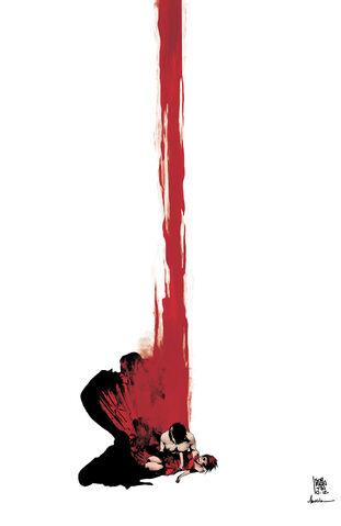 File:I, Vampire Vol 1 18 Textless.jpg