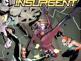 Insurgent Vol 1 1