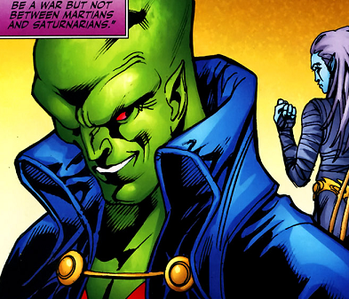 File:J'onn J'onzz Earth-48 001.png
