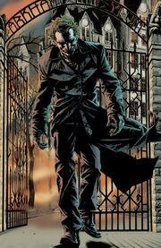 Joker 0200