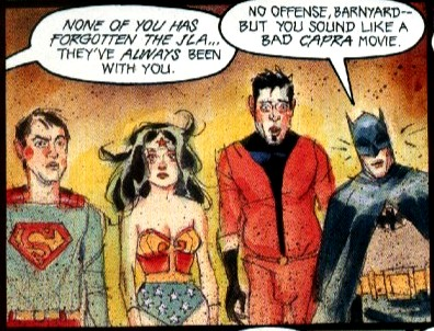 File:Justice League of America Realworlds 003.jpg