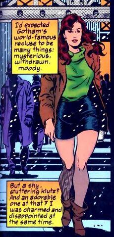 File:Lois Lane Speeding Bullets 02.jpg