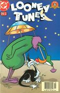 Looney Tunes Vol 1 74