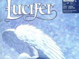 Lucifer Vol 1 40