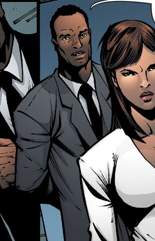 File:Michael Holt Smallville 0001.jpg