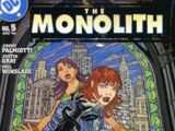 Monolith Vol 1 5