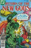 New Gods v.1 16