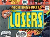 Our Fighting Forces Vol 1 169