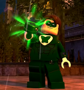 Power Ring (Lego Batman) 001