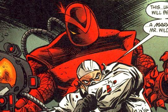 File:Redblade.jpg