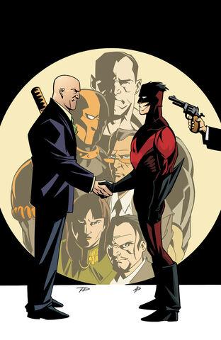 File:Renegade Dick Grayson 002.jpg