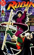 Robin v.1 4