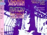 Sandman Mystery Theatre Vol 1 2