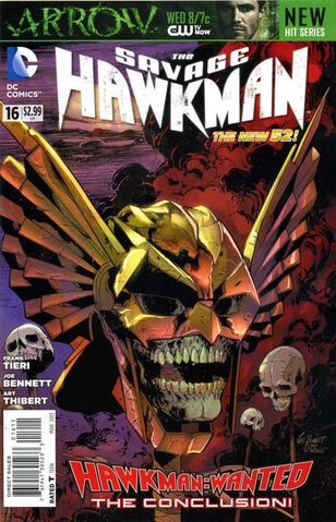 File:Savage Hawkman Vol 1 16.jpg