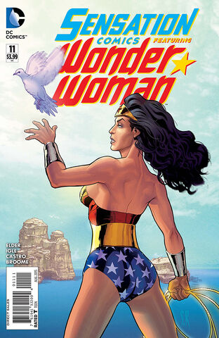 File:Sensation Comics Featuring Wonder Woman Vol 1 11.jpg