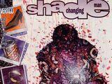 Shade, the Changing Man Vol 2 58