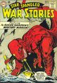 Star-Spangled War Stories 110