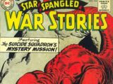 Star-Spangled War Stories Vol 1 110