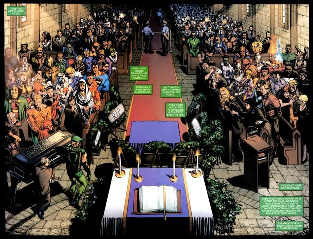 File:Sue Dibny's Funeral.jpg
