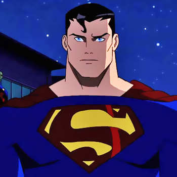 File:Superman-youngjustice.jpg