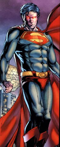 File:Superman Earth-1 018.jpg