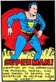 Superman Earth-Two 0001.jpg