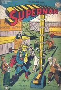 Superman v.1 31