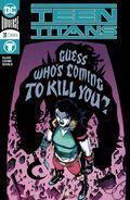 Teen Titans Vol 6 31