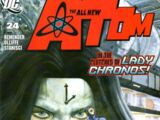The All-New Atom Vol 1 24