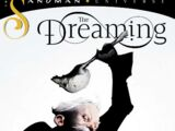The Dreaming Vol 2 3
