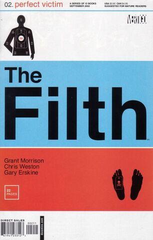File:The Filth Vol 1 2.jpg
