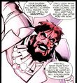 Vandal Savage 0019