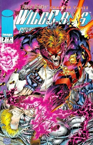 File:WildCATs Vol 1 7.jpg